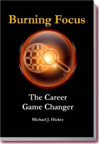 Career Management and Coaching Book